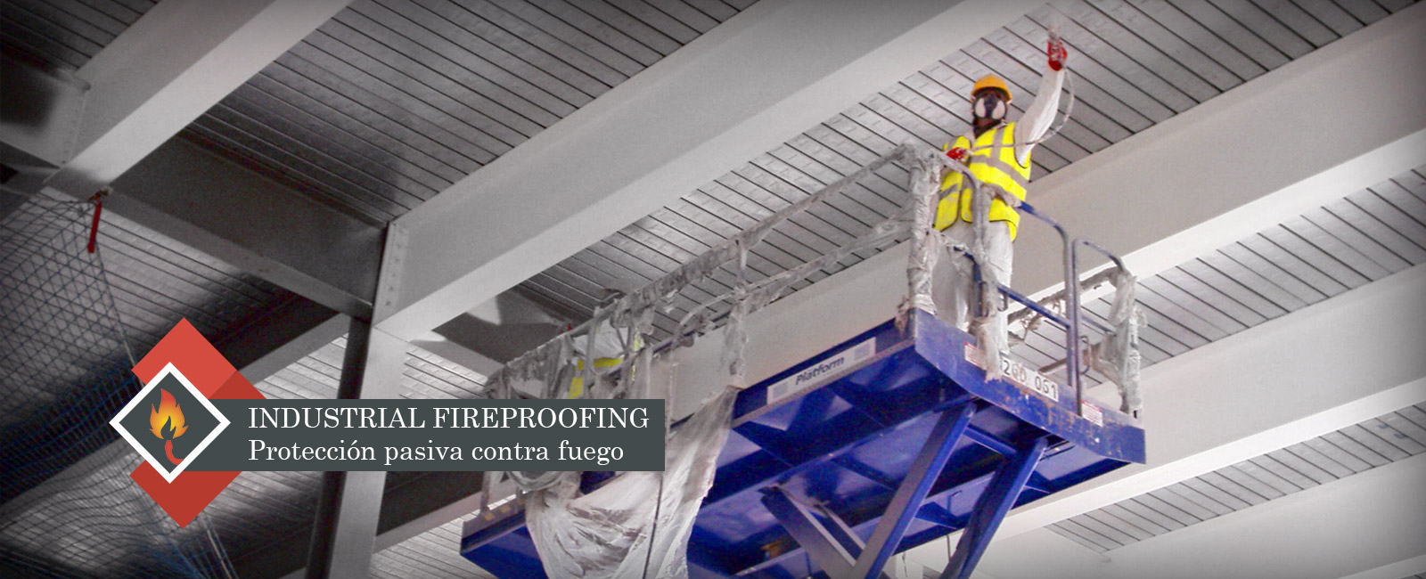 industrial-fireproofing-aistermbol