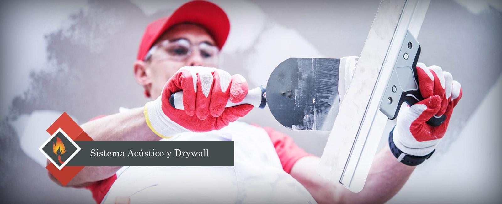sistema-acustico-drywall